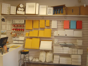 Office Supplies Birmingham, Alabama